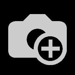 Ordination Top 10 Gifts A T Merhaut Inc