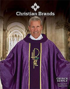 Christian Brands 2017 Supplement Catalog