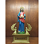 "16"" Mary, Ark of The New Covenant"